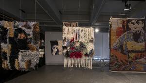 Tasarım Bienali'ni 200 bin kişi ziyaret etti