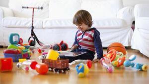 Nurten Akkuş: Bir çocuk için hayalleri ve oyunları çok önemli