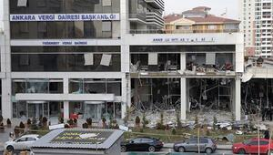 Vergi dairesi iddianamesinde 50 şüpheli