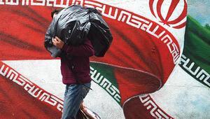 İran ve Suriye'ye ihracatta '180 gün' zorunluluğu yok