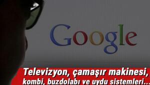 Dikkat Google'da 'yetkili servis' tuzağı