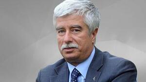 Ankara Forumu
