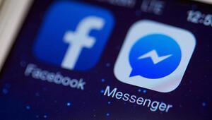 Facebook Messengerda gönderilen mesajları geri alma dönemi