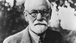 Sigmund Freud kimdir