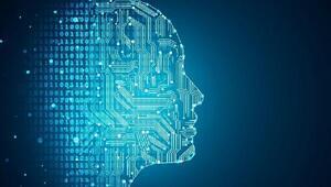 Yapay zekâ hastalıkların teşhisini kolaylaştıracak