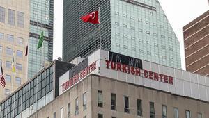 New York Başkonsolosluğu FETÖnün 29 Ekim suistimalini engelledi