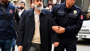 Adanada Furkan Vakfı davası başladı