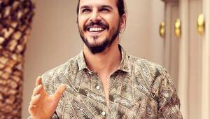 Mehmet Günsür kimdir Hangi dizi ve filmlerde oynadı