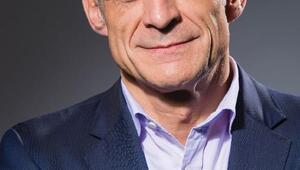 Jean-Pascal Tricoire BM Global Compact yönetimine atandı