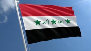 ABD, İrandan elektrik alımı için Iraka muafiyet verdi