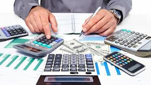 Kredi borcu varken yeni kredi alınabilir mi