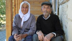 Ermenekteki maden faciasında ölen işçinin annesini, öldü haberleri üzdü