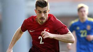 Beşiktaşın genç oyuncusu Dorukhan Toköz kimdir