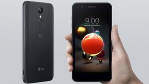 LG telefonlardan çentik kaldırılıyor mu