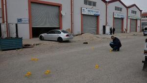 1 kişinin öldüğü, 4 kişinin yaralandığı kavga 2 bin 500 lira yüzünden çıkmış