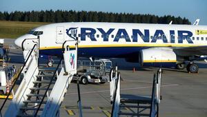 Ryanair ile Ver.di anlaştı