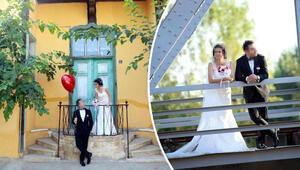 Mahkeme kararını verdi Düğün fotoğrafçısına ceza