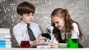 Kız çocuklarının bilim ve teknolojiye yönelmesi Meclisgündeminde