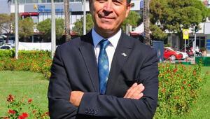 DSP Genel Başkan Yardımcısı Karakülçe: Partimiz yerli yerinde duruyor