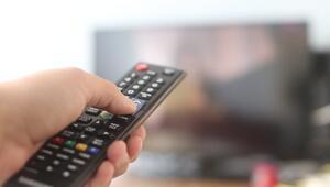 Akıllı televizyonlar beraberinde anlık iletişim kurabilen reklam modellerini getirdi