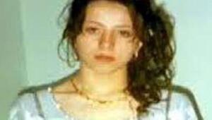 Yargıtay az buldu, kuma yüzünden intiharda kocanın cezası 12,5 yıla çıkarıldı