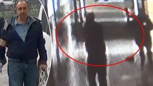 Okulda dehşet saçan polis memurundan şoke eden iddia
