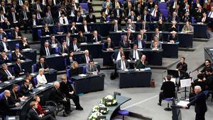 Almanya'nın kader günü: 9 Kasım