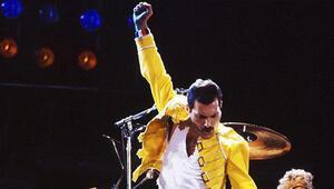 Freddie Mercury kimdir Freddie Mercurynin hayat hikayesi