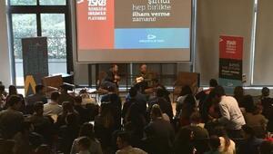 TSKB/İnce:Kalkınma odaklı yenilikçi fikirler projelendirilecek