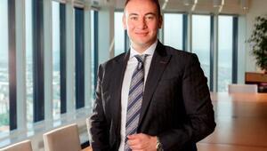 AxessMobil birinci yılında 2.5milyon kez indirildi