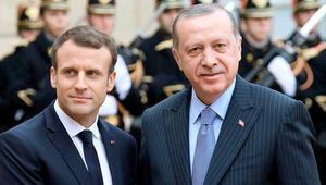 Türk derneklerinden Ermeni derneklerine tepki