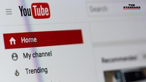 Avrupa Birliğinden YouTubeu üzecek karar