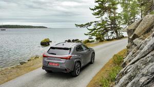 Toyota yeni Prius ile hibrit teknolojisinde yeni bir adım attı