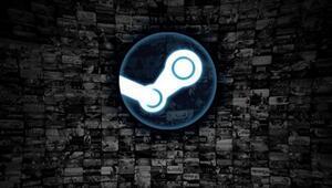 Steamdeki inanılmaz hata ücretli oyunları bedava yaptı