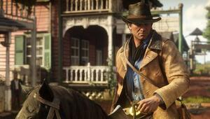 Red Dead Redemption sonunda 18 milyonu da devirdi