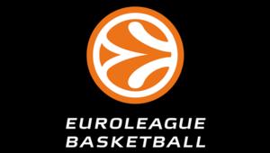 Euroleaguede haftayı Daçka açıyor F.Bahçe, Madrid deplasmanında...