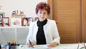 İlk kadın eğitim girişimcilerden Nesibe Aydın: Müfredatın sık değişmesi en büyük sorunumuz