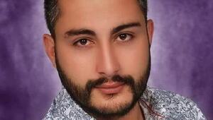 Kazara kendini vuran başkanın oğlu yaşam savaşını kaybetti
