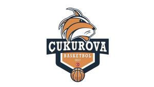 Çukurova Basketbol 51 sayı fark attı