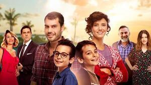 İkizler Memo Can dizisinin oyuncuları kimdir İşte dizinin oyuncu kadrosu ve genel hikayesi