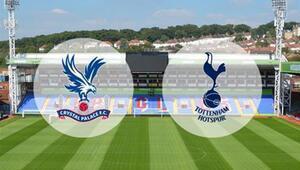 Premier Ligde günün maçı Tottenhamın iddaa oranı düşüyor...