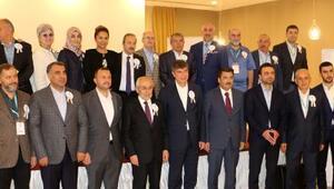 Alanyada Türkçe masaya yatırıldı