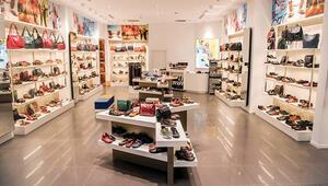 'Ayakkabı sektöründe sıkıntı yok, büyüme var'