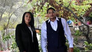 Şikagolu 2 kardeş, ünlü iş adamının babaları olduğunu iddia ediyor