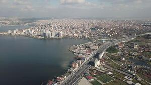 İstanbul için korkutan uyarılar