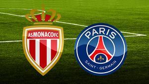 Monaco PSG maçı ne zaman saat kaçta hangi kanalda