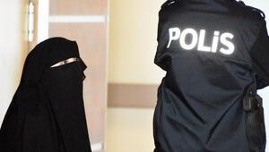 Anma töreninde, Atatürke hakaretten gözaltına alınan üniversite öğrencisi tutuklandı