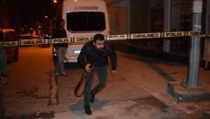Malatya'da akrabalar arasında silahlı kavga: 1 ölü 1 yaralı