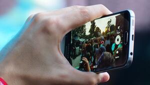 Telefondan video izlemek ne kadar kota yer