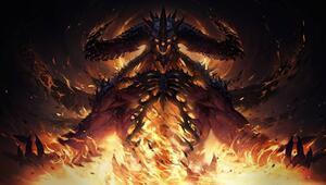 Diablo 4 ne zaman geliyor